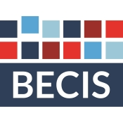 Becis