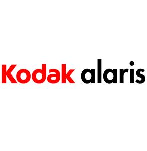 Kodak-alaris