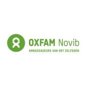 Oxfam-Novib
