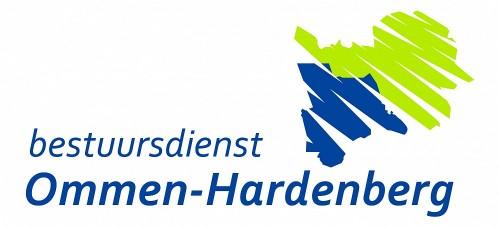 Bestuursdienst Ommen-Hardenberg