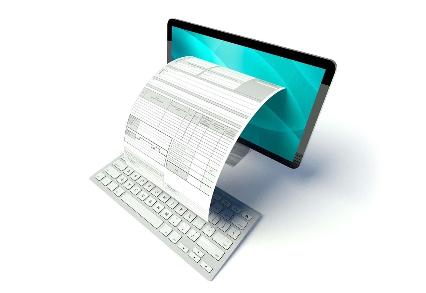 e-facturatie